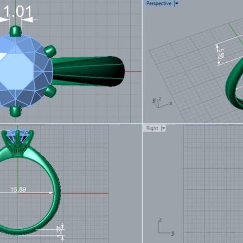 3D gamyba.jpg